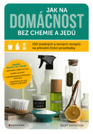 Domacnost-bez-chemie.png