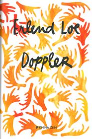 Doppler.png