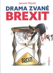 Drama-zvane-brexit.png