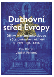 Duchovni-stred-Ecropy.png