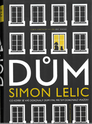 Dum-(3).png