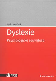 Dyslexie-(1).png