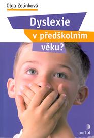 Dyslexie.png