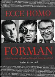 Ecce-homo-Forman.png