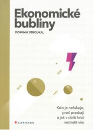 Ekonomicke-bubliny.png