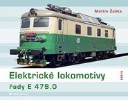 Elektricke-lokomotivy.jpg