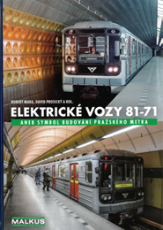 Elektricke-vozy.png
