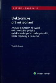 Elektronicke-pravni-jednani.png