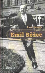 Emil-Bezec.png