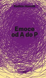 Emoce-od-A-do-P.jpg