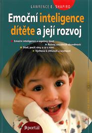 Emocni-(2).png