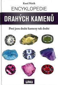 Encyklopedia.png
