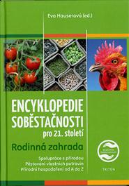 Encyklopedie-(1).png