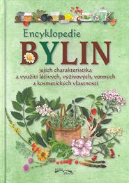 Encyklopedie-(2).png