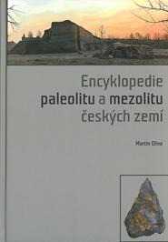 Encyklopedie-(3).png