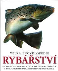 Encyklopedie-rybarstvi.png