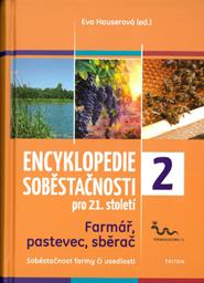 Encyklopedie-sobestacnosti.png
