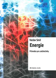 Energie.png