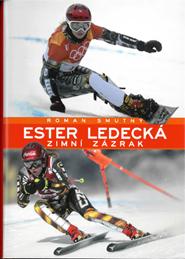 Ester-Ledecka-(1).png