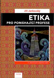 Etika-(1).png