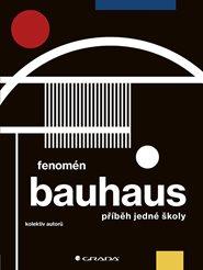 Fenomen-Bauhaus.jpg