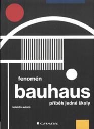 Fenomen-Bauhaus.png