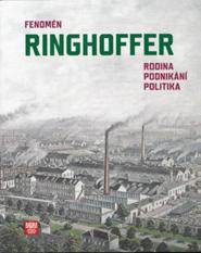 Fenomen-Ringhoffer.png