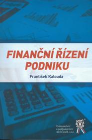Financni-rizeni-podniku.png