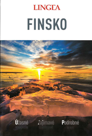Finsko.png