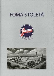 Foma-stoleta.png