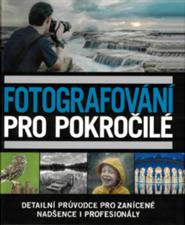 Fotografovani-pro-pokrocile.png