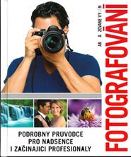 Fotografovani.png