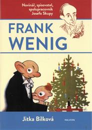 Frank-Wenig.png