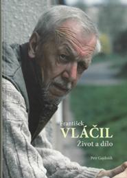 Frantisek-Vlacil.png
