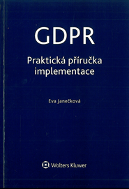 GDPR-(1).png