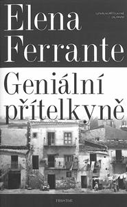 Genialni-(1).png