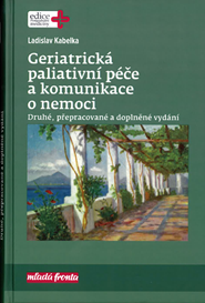 Geriatricka-paliativni-pece.png