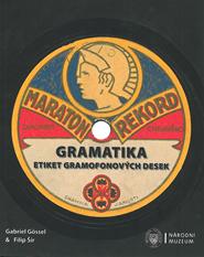 Gramatika.png