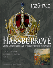 Habsbur.png