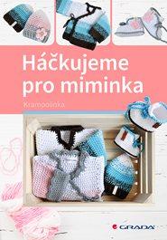 Hackujeme-pro-miminka.jpg
