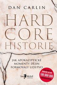 Hardcore-historie.jpg