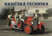 Hasicska-technika.png