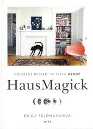 Haus-magick.png