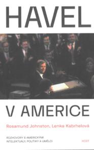 Havel-v-Americe.png