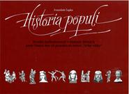 Historia-populi.png
