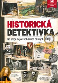 Historicka-detektivka.png