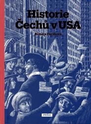 Historie-Cechu-v-USA.png