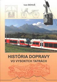 Historie-dopravy.png
