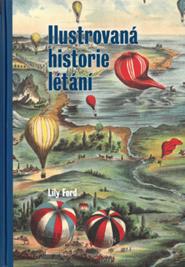 Historie-letani.png