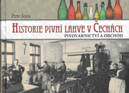 Historie-pivni-lahve.png